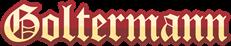 Logo von Gasthaus Goltermann, Inhaberin Heike Stein e.K.